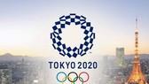 Trung Quốc và Hàn Quốc ủng hộ Olympic Tokyo 2020