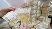 BOK và FED gấp rút hoán đổi tiền tệ