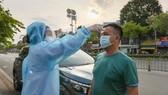 Kiểm soát dịch giúp Việt Nam nâng cao uy tín
