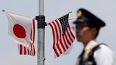 Nhật - Mỹ lập cơ chế đối thoại mới về an ninh kinh tế