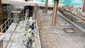 Đẩy nhanh tiến độ dự án giao thông sử dụng vốn ODA