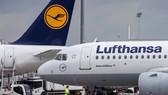 Đức - EC đồng ý giải cứu Lufthansa