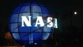 NASA muốn hợp tác với Roscosmos