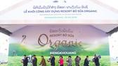 Vinamilk tiếp tục lọt vào tốp 50 công ty niêm yết tốt nhất Việt Nam