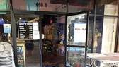 Một tiệm nail của người Việt ở Virginia bị nhóm quá khích đập phá trong đợt bạo động