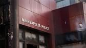 Mỹ giải thể Sở Cảnh sát thành phố Minneapolis