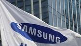 Hàn Quốc mở rộng điều tra thương vụ sáp nhập của Samsung