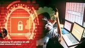 ST Engineering vừa bị đánh cắp dữ liệu mật