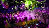 TPHCM: Các dịch vụ vũ trường, karaoke được phép hoạt động trở lại