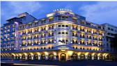 Từ công ty quản lý vài khách sạn nhỏ ngày đầu thành lập, đến nay Saigontourist Group đã trở thành tập đoàn sở hữu trên 100 khách sạn, khu nghỉ dưỡng, công ty lữ hành, nhà hàng, khu giải trí, sân golf, truyền hình cáp, trường đào tạo…