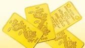 Vàng SJC vượt 59 triệu đồng/lượng