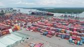 Việt Nam xuất siêu 10 tỷ USD