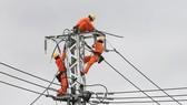 Rộng cửa hơn cho tư nhân, xóa bỏ độc quyền điện