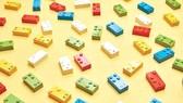 Lego cho người khiếm thị