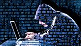 Mỹ bắt nghi phạm gián điệp công nghệ Trung Quốc