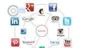 Đổi mới quản lý hoạt động quảng cáo trực tuyến xuyên biên giới