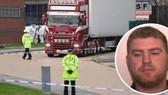 Vụ 39 thi thể người Việt Nam trong xe tải ở Anh: Tài xế người Ireland nhận tội ngộ sát