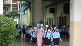 Năm học 2020-2021: Tiếp tục đổi mới và đảm bảo chất lượng giáo dục