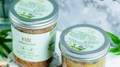 Sản phẩm pate Minh Chay bị nhiễm khuẩn độc tố nguy hiểm