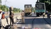 Tai nạn giao thông trong ngày 2-9 giảm 36% so với cùng kỳ