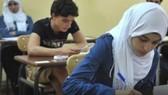 Algeria: Ngắt kết nối Internet để chống gian lận thi cử