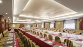 Khách sạn Rex Sài Gòn: Những dịch vụ đẳng cấp trong không gian lịch sử ấn tượng