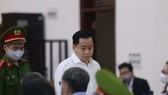 Đà Nẵng: Khai trừ đảng 5 cựu cán bộ liên quan đến Phan Văn Anh Vũ