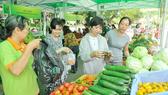 150 nhà nhập khẩu nước ngoài tiếp cận nông sản - thực phẩm Việt Nam