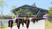 """Thái Lan: """"Một xã - Một đại học"""" thúc đẩy phát triển bền vững"""