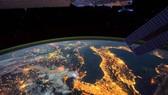 Chile ra mắt Chương trình không gian mới