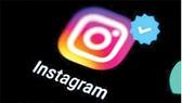 Instagram siết quảng cáo của người nổi tiếng ở Anh