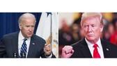 Bầu cử Tổng thống Mỹ: Đảng Dân chủ lo ngại lịch sử lặp lại