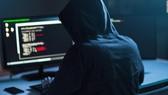 Bảo hiểm rủi ro không gian mạng