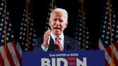 Tân Tổng thống Joe Biden sẽ đưa Mỹ trở lại chính sách đối ngoại quen thuộc và dễ đoán hơn so với thời ông Donald Trump. Ảnh: CNN