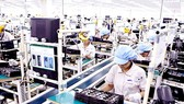 Việt Nam thuộc nhóm có tốc độ tăng thu nhập nhanh nhất châu Á - Thái Bình Dương