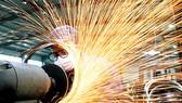 Sản xuất công nghiệp Trung Quốc tăng trở lại mức trước đại dịch Covid-19