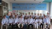 Bệnh viện Trưng Vương, TPHCM: Bác sĩ không chứng chỉ hành nghề thực hiện hơn 3.000 ca phẫu thuật thẩm mỹ