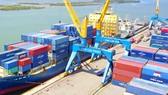 Yêu cầu các hãng vận tải biển niêm yết giá dịch vụ