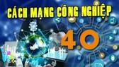 Đến năm 2030 hoàn thành xây dựng chính phủ số