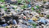 Mới chỉ có 9% rác thải nhựa được tái chế trên toàn cầu
