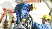 Bảo trì trạm điện để đảm bảo cấp điện liên tục, ổn định
