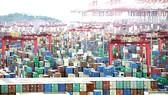 Sản lượng công nghiệp Trung Quốc trong tháng 12-2020 đã tăng nhanh hơn dự báo