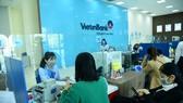 VietinBank có những biện pháp kiểm soát chi phí, gắn trực tiếp và chặt chẽ với hiệu quả hoạt động kinh doanh