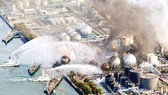 Thảm họa Fukushima