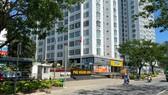 Chủ đầu tư tố giác Ban quản trị cũ chung cư Phú Hoàng Anh