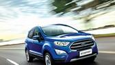 Ford Việt Nam ghi nhận doanh số quý 1 tăng 52%, đánh dấu sự khởi đầu mới đầy triển vọng trong năm 2021