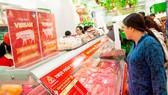 Sản phẩm đạt thương hiệu quốc gia tạo được uy tín trong lòng người Việt
