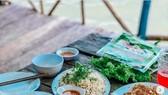 Ăn gì tại Phú Quốc dưới 200 nghìn và 24 giờ?