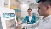 ABBANK đạt 465 tỷ đồng lợi nhuận trước thuế trong quý 1-2021