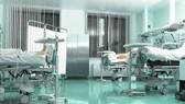 Sun Group tài trợ 50 tỷ đồng lắp đặt Trung tâm Hồi sức tích cực giúp Bắc Giang đẩy lùi dịch Covid-19